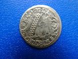 Трояк 1626 Литва №17, фото №3