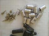 Радіодеталі-1, фото №3