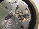 Часы Полет 23 кам. автоматик. ау., фото №5