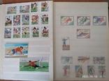 Почтовые марки 2, фото №10