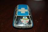 Машинка ветеринарная, фото №5