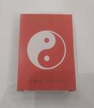 Коллекционные игральные карты, 54 листа, фото №4