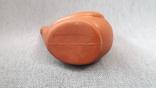 Свистулька из глины., фото №10