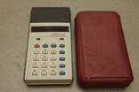Калькулятор Б3-37 СССР, фото №2