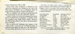 Панама 1975 Официальный набор ВОХ Пруф серебро, фото №4