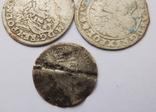 2 шестака Казимира и бонус, фото №4