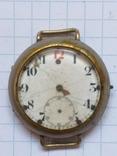 Часы     лот нл 10.10.24, фото №2