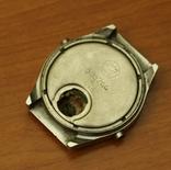 Часы Кварц, фото №3