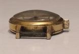 Женские часы Slava 17камней Au(рабочие), фото №3
