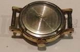 Женские часы Slava 17камней Au(рабочие), фото №4