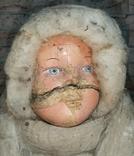 Снегурочка, фото №11