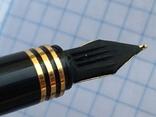 Ручка перьевая Colibri, фото №10