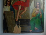 Воскресение Христово, фото №5