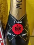 Moĕt 1980, фото №6
