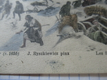 Шведы Ясная Гора, фото №7