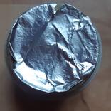 Крем для лица  royale, фото №6