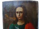 Иоанн Богослов, фото №4