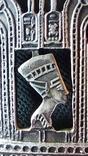 Брелок ( серебро), фото №9