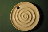 Устройство для кипячения молока, фото №2