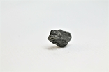 Метеорит Allende, 0,6 грам, із сертифікатом автентичності, фото №7