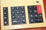 Электроника МК 42, фото №4