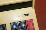 Электроника МК 42, фото №5