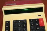 Электроника МК 42, фото №6