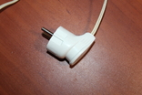Электроника МК 42, фото №11