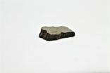 Залізний метеорит Uruacy, 3.1 г, із сертифікатом автентичності, фото №6