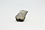 Залізний метеорит Uruacy, 3.1 г, із сертифікатом автентичності, фото №2
