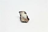 Залізний метеорит Uruacy, 3.1 г, із сертифікатом автентичності, фото №8