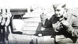 III REICH нитки Faden Stopfgarn Вермахт Wermaht набора Kameradenhilfe для штопки носков., фото №10