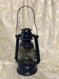 Лампа керасиновая, фото №2