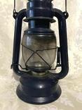 Лампа керасиновая, фото №3