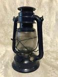 Лампа керасиновая, фото №7