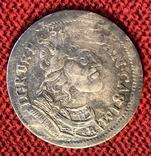 Орт Ян Казимир 1651, фото №4