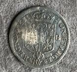 Орт Ян Казимир 1651, фото №9