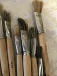 Кисти для рисования, фото №5