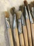 Кисти для рисования, фото №7
