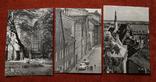 #29 Старый Таллин (тираж 10 000 шт.), фото №7