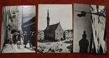 #29 Старый Таллин (тираж 10 000 шт.), фото №8