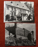 #29 Старый Таллин (тираж 10 000 шт.), фото №11