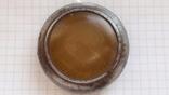 Защитный чехол для карманных часов с инициалами, фото №7