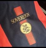 Рюкзак Sovereign, фото №3