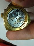 Часы кулон заря ay5, фото №11