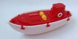 Кораблик детский, фото №2
