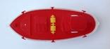 Кораблик детский, фото №9