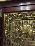 Покрова Пресвятой Богородицы, фото №4