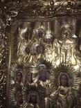 Покрова Пресвятой Богородицы, фото №6