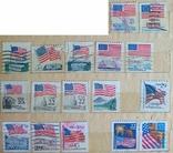США 17, фото №2